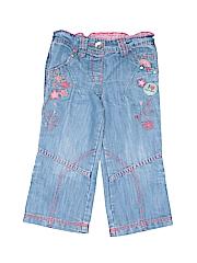 Cherokee Girls Jeans Size 2 - 3