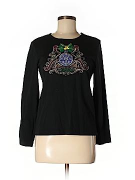 Cappagallo Pullover Sweater Size S