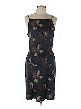 Karen Kane Casual Dress Size 16