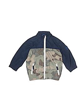 OshKosh B'gosh Jacket Size 18 mo