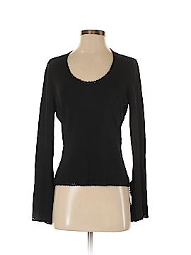 Venini Pullover Sweater Size M
