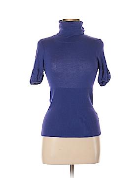 Kensie Turtleneck Sweater Size M