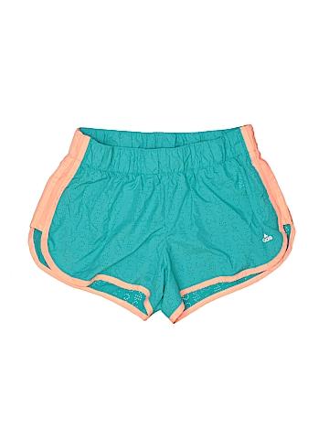 Adidas Athletic Shorts Size 3