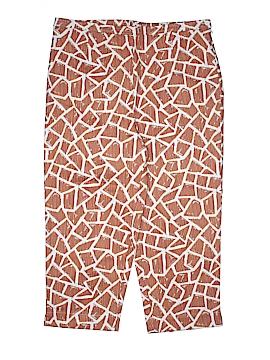 Bob Mackie Casual Pants Size XL