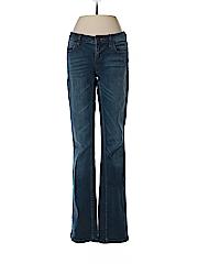 American Rag Cie Women Jeans Size 1