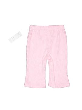 Baby Q Fleece Pants Size 6-9 mo