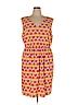 Tocca Women Casual Dress Size 14
