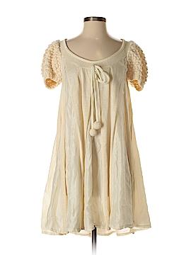 Manoush Casual Dress Size S