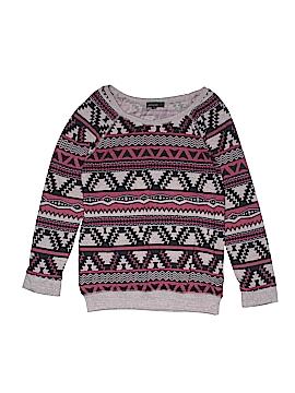 Weavers Sweatshirt Size L