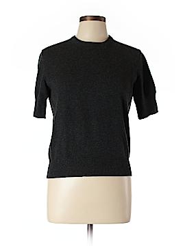 Krizia Cashmere Pullover Sweater Size L