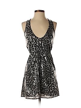 Rodarte for Target Cocktail Dress Size XS
