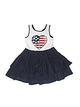 Cynthia Rowley TJX Dress Size 4