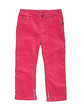 Paul Smith Velour Pants Size 3