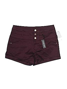 Refuge Dressy Shorts Size 6