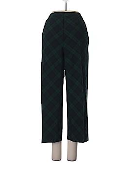 EP Pro Dress Pants Size 4