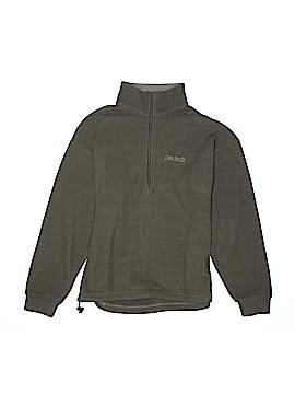 Polartec Fleece Size XS