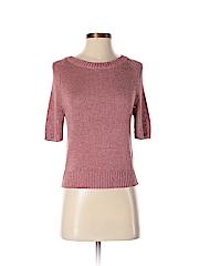 Dries Van Noten Pullover Sweater