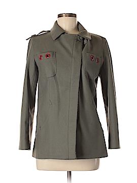 Kenzo Coat Size 38 (FR)