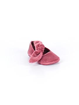 Zara Booties Size 16 (EU)