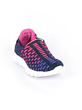 Zee Alexis Sneakers Size 8 1/2