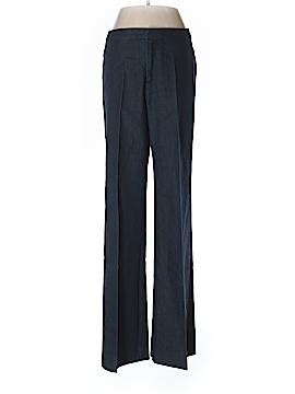 Ellen Tracy Casual Pants Size 4