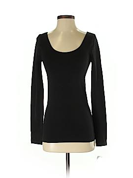Nikibiki Long Sleeve T-Shirt Size 0