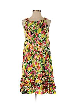 AA Studio AA Casual Dress Size 8