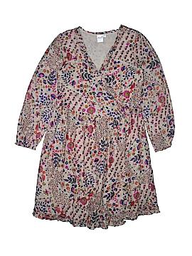Yo Baby Dress Size 13
