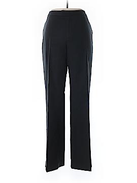 Ellen Tracy Khakis Size 10