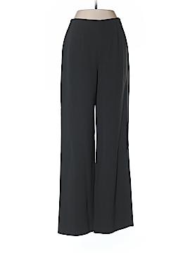 Emporio Armani Dress Pants Size 38 (IT)