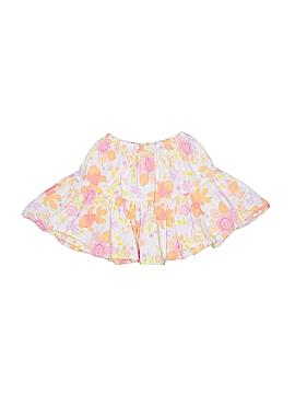 Baby Lulu Skirt Size 6