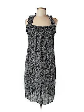 Vanessa Bruno Athe Casual Dress Size 40 (EU)