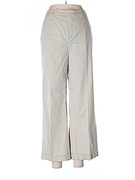 Strenesse Gabriele Strehle Dress Pants Size 8