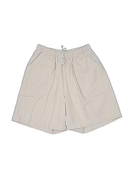Cathy Daniels Shorts Size S