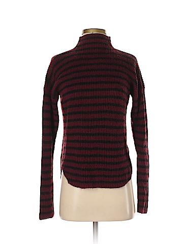 Express Turtleneck Sweater Size S