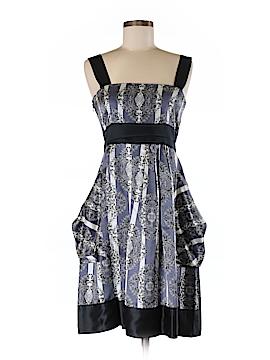 Steve Madden Casual Dress Size 6