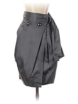 Marc Jacobs Silk Skirt Size 0
