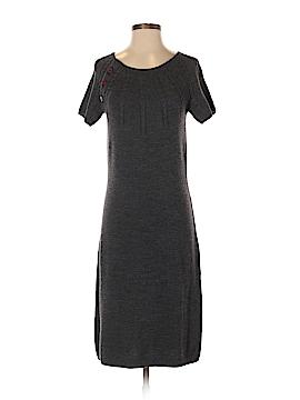 Calvin Klein Cocktail Dress Size P