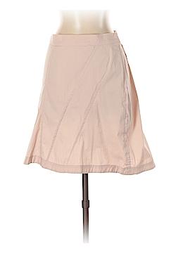 Jil Sander Casual Skirt Size 36 (FR)