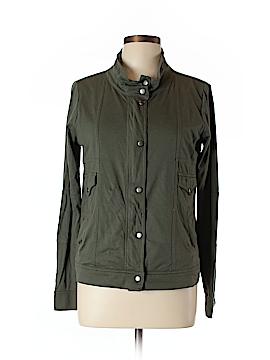 Hi-Line Jacket Size L