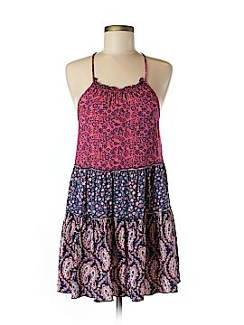 Bethany Mota for Aeropostale Casual Dress Size M