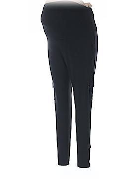 Rune NYC Cargo Pants Size XL (Maternity)