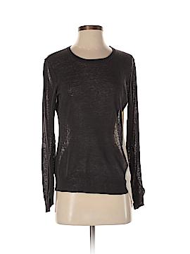 Brochu Walker Long Sleeve T-Shirt Size S