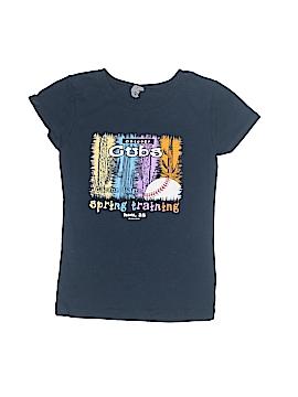 Next Level Apparel Short Sleeve T-Shirt Size 6 - 6X