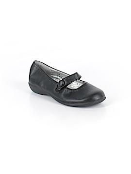 Rampage Dress Shoes Size 12