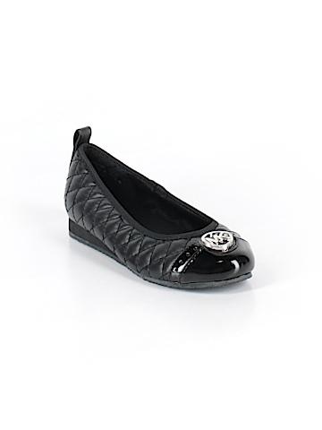 MICHAEL Michael Kors Dress Shoes Size 13