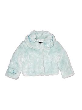 Kate Mack Jacket Size 4