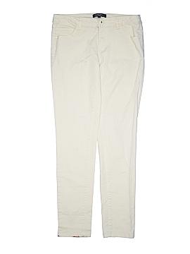 Cache Cache Jeans Size 38 (FR)