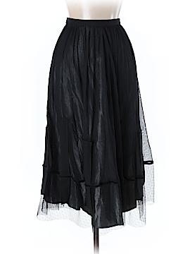 Stiletto Formal Skirt Size 6
