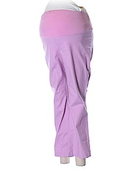 Gap Casual Pants Size 8 (Maternity)